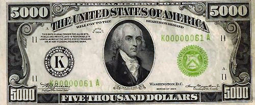five-thousand-5000-dollar-bill
