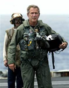 george-w-bush-air-carrier