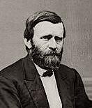 president-grant-photo