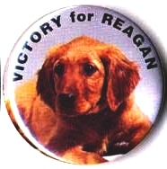 reagan-victory-button