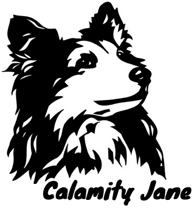 calamity-jane-coolidge-dog